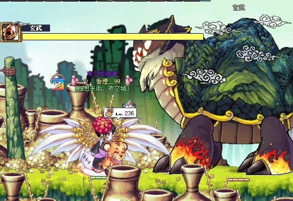 【欢欢乐】寻找彩虹岛怪物第三期,金卡银卡任你拿!
