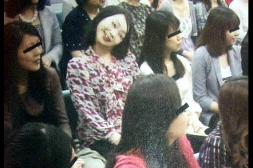 日本论坛_王志老婆朱迅早年赴日本拍三级片影视娱乐长