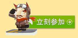 亚洲必赢网址 27